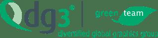 dg3 sustainability