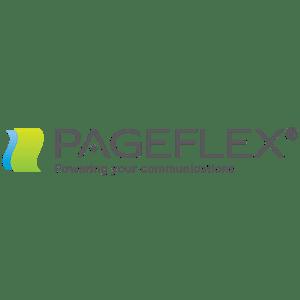 pageflex
