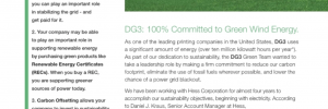 Wind Energy Case Study