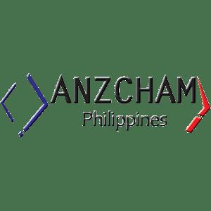 anxcham philippines