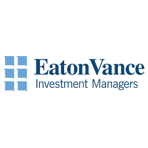 Easotn Vance Investment Managers