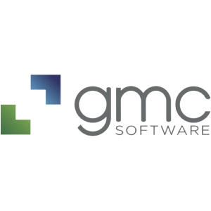 gmc software