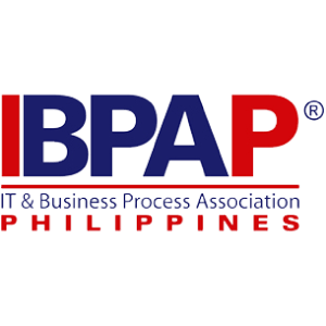 ibpapa IT & Business process association philippines