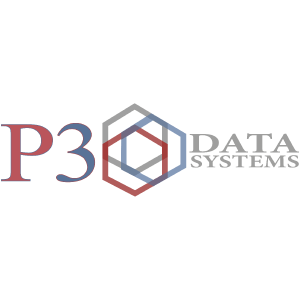 p3 data systems