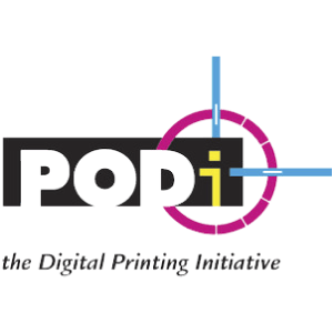 podi the digital printing initiative