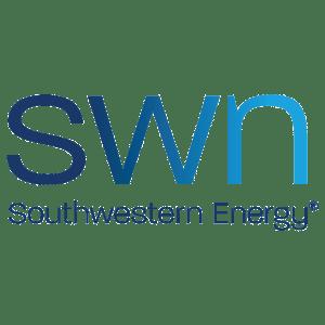 SWN Southwestern energy