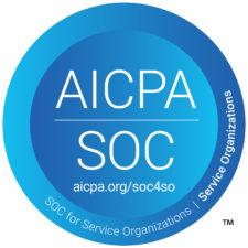 2019 AICPA SOC Logo
