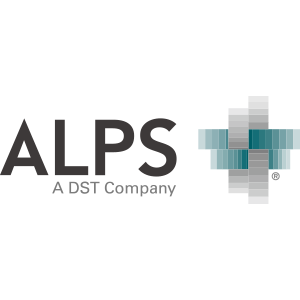 alps advisors inc